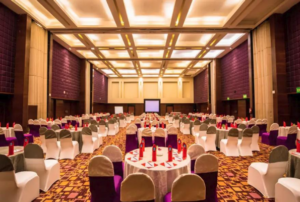 best hotel consultants in india