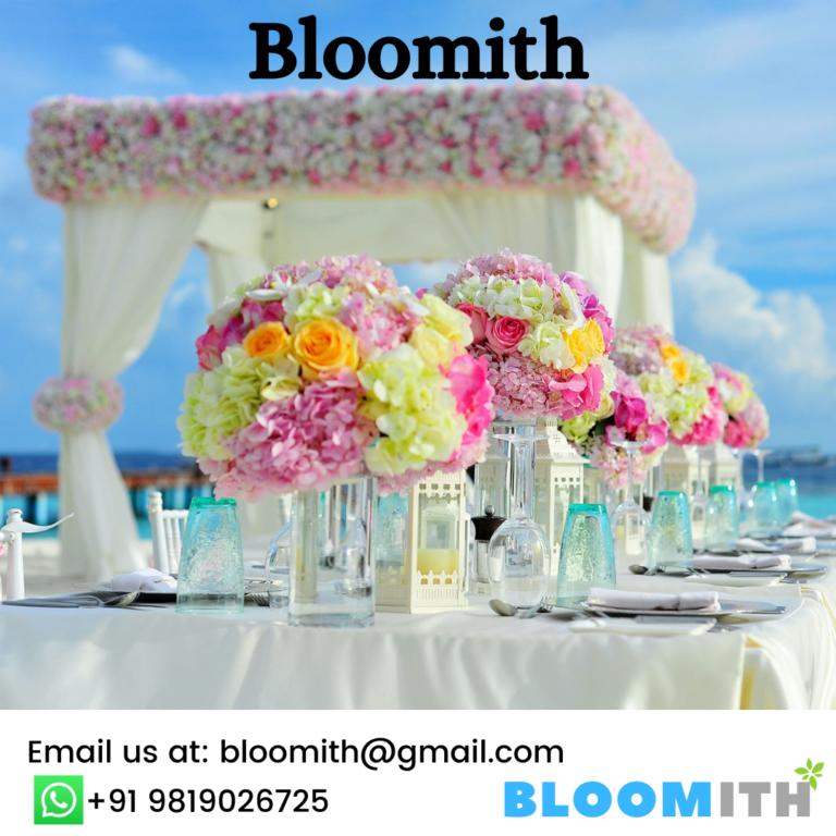 best destination wedding locations