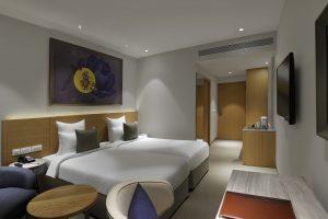 best place to stay in dwarka Gujarat